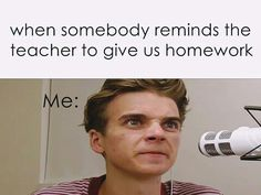 Image result for funny pictures of joe sugg