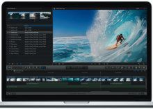 Several enterprises customers tell MacRumors that their orders of Apple's new high-resolution laptops have been delayed by as much as a month. Read this blog post by Lance Whitney on Apple.