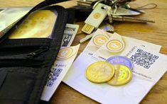 saugiausias būdas laikyti bitcoin)