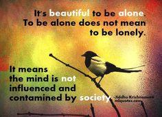 Jiddu Krishnamurti Quote #55938 - MLQuotes