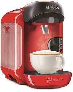 Bosch Tassimo, Machine Expresso, Keurig, Popcorn Maker, Nespresso, Coffee Maker, Gadgets, Kitchen Appliances, Gadget