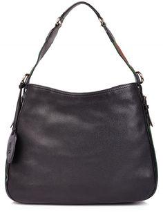 a2fab75292fdf3 Gucci Bag black $1,289.00 Designer Handbags Outlet, Handbags Online,  Replica Handbags, Prada Handbags