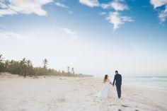 Wedding Photography Punta Cana Ambrogetti Ameztoy Photo Hard Rock Hotel -91