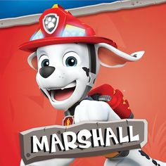 Paw Patrol Characters, Disney Characters, Los Paw Patrol, Cloverfield 2, Frozen Sisters, Valentine Images, Kids Tv Shows, Rescue Dogs, Pup