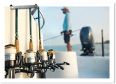 14 Best St Croix Rods St Croix Freshwater, Inshore and Surf Rods