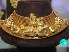 #bhaveshjewellers#GoldJewellery#JewelleryDesigns#Handmade#MakeinIndia#Designer