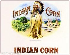 cigars and indian - Google Search