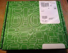 http://www.frozen-testet.com/2013/01/boxenfieber-brandnooz-box-januar.html#more