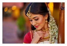 Anju Kurian is an Indian film actress who appears mainly in Malayalam films. Kavi Uddheshichathu and the 2018 film Njan Prakashan. . Follow us at instagram @reelpettiofficial www.reelpetti.com . #priyankamohan #reelpetti #reels #reelpetty #reelsinstagram #actressgallery #actress #tamilactress #kollywoodactress #tamilcinema #cinemagallery #cinewoods #tollywood #mollywood #behindwoods #டோலிவுட் #கோலிவுட் #ரெஜினா #சினிமா #சினிமாசெய்திகள் #தமிழ் சினிமா #தமிழ்ஆக்டர்ஸ் #தமிழ்நடிகைகள் Indian Film Actress, Tamil Actress, Hd Picture, Film Industry, Films, Movies, Cinema, Actresses, Instagram