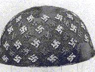 From 1200-1400, found at Sint-Truiden  KIK-IRPA, Brussels (Belgium)
