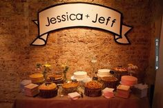 Neat - I adore this pie table sign. Photography by | CHECK OUT MORE GREAT BLACK AND WHITE WEDDING IDEAS AT WEDDINGPINS.NET | #weddings #wedding #blackandwhitewedding #blackandwhiteweddingphotos #events #forweddings #iloveweddings #blackandwhite #romance #vintage #blackwedding #planners #whitewedding #ceremonyphotos #weddingphotos #weddingpictures