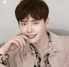 Lee Jung Suk, Lee Jong, Korean Actors, Korean Drama, Handsome, Men, Korean Actresses