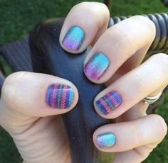 http://wrappings.jamberrynails.net/