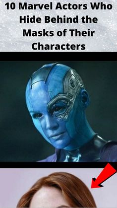 10 Marvel Actors Who Hide Behind the Masks of Their Characters – Scottishaye Really Funny Memes, Stupid Funny Memes, Funny Relatable Memes, Funny Fails, Funny Gym, Crazy Funny, Hilarious Stuff, Weird Facts, Fun Facts