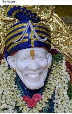 Shiva Hindu, Hindu Rituals, Hindu Mantras, Sai Baba Pictures, Sai Baba Photos, Sai Baba Miracles, Shirdi Sai Baba Wallpapers, Ram Image, Sai Baba Hd Wallpaper