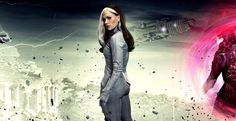 X-Men: Days of Future Past Rogue Cut Coming Summer 2015 To Restore Anna Paquin's Screen Time | Comicbook.com