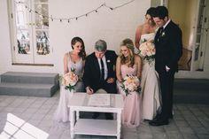 kaylyn & Mark | Married | Jackson, Mississippi » Patrick Remington Photography
