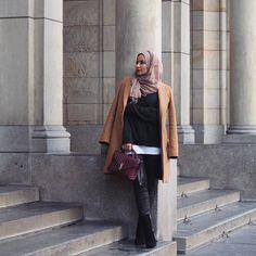@hijabhills /Amaliah.co.uk
