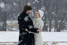 The Fountain Movie, Rachel Weisz, Film Review, Hugh Jackman, Favorite Things, Image, Movies, Films, Cinema