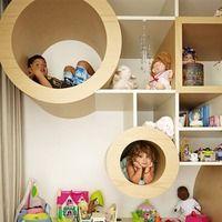 La House by Studio Guilherme Torres | Home Adore