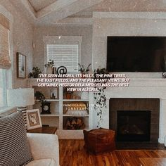 Jonaxx Quotes, Jonaxx Boys, Pleasant View, Nice View, Abs, Wattpad, Home Decor, 6 Pack Abs, Interior Design