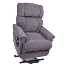 3 Position Power Lift Chairs on Sale. Find a 3 Position Recliner Chair from brands like Pride & Golden. Guaranteed Lowest Prices on Lift Chairs + Free Delivery. Electrical Transformers, Reclining Office Chair, Lift Recliners, 9 Volt Battery, Foot Rest, Home Furniture, Living Spaces, Space Saver, Anchor