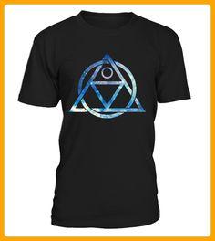 Hipster Symbol - Pilates shirts (*Partner-Link)
