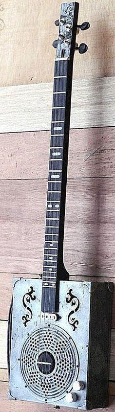Resonator Guitar Wiring Diagram - Wiring Diagrams Datnielsenselinetrouwen.nl