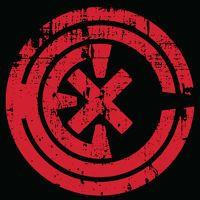 HEX - Dead Inside by hexweb on SoundCloud