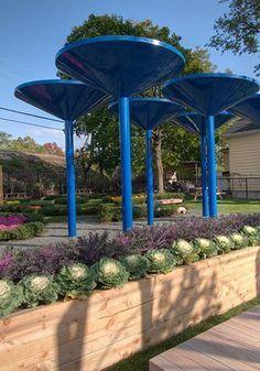water cisterns on Pinterest | Rainwater Harvesting, Sustainable ...: