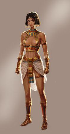 Female Character Concept, Character Design Girl, Character Drawing, Character Design Inspiration, Fantasy Art Women, Dark Fantasy Art, Fantasy Girl, Fantasy Artwork, Fantasy Characters