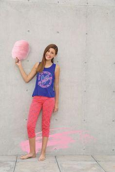 TEEN LINE Teen, Lady, Fashion, Underwear, Fashion Styles, Fashion Illustrations, Trendy Fashion, Moda