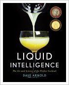 [PDF] Liquid Intelligence by Dave Arnold Book Download Free ePub - Mobi - Docs - Kindle