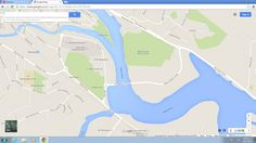 qegdas f9yugsfzhyug Restaurant Design Concepts, Map, Location Map, Maps