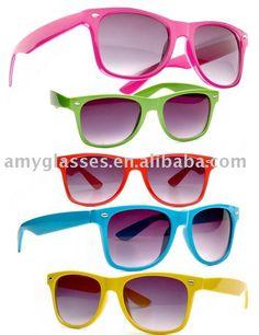 Promotion Sunglasses - Buy Sunglasses,Designer Sunglasses,Promotion Sunglasses Product on Alibaba.com
