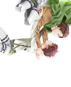 funny attack on titan levi   attack on titan #Shingeki no Kyojin #snk #snk levi #eren jaeger #snk ...