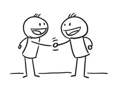 10 Tips for Making a Good Impression with New Coworkers | http://bit.ly/1H4Fe4x