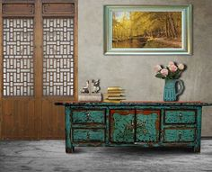 Find More Living Room Cabinets Information about Customize solid old wood simple graceful Ming style Chinese antique dining room side cabinet,High Quality cabinet accessories,China cabinet connector Suppliers, Cheap cabinet hook from Shenzhen Doreen Design Limited on Aliexpress.com