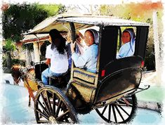 Antique Cars, Art Photography, Antiques, Vehicles, Artwork, Vintage Cars, Antiquities, Fine Art Photography, Antique