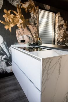 Big Green Egg MiniMax   PUUR Design & Interieur