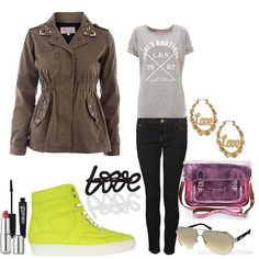 Urban+Love+|+Women's+Outfit+|+ASOS+Fashion+Finder