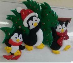 Christmas Ornaments, Holiday Decor, Home Decor, Christmas Houses, Christmas Wreaths, Holiday Ornaments, Decorations, Noel, Bears