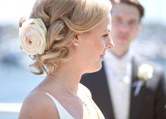 310 Earrings, Jewelry, Fashion, Ear Rings, Moda, Stud Earrings, Jewlery, Bijoux, La Mode