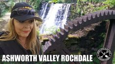Lost Mills & Graveyards I Ashworth Valley Rochdale Dawn Pictures, Finding Treasure, Rochdale, Ghost Hunters, Take My Breath, Border Terrier, Graveyards, Digger, Old Things