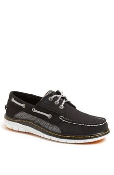 Sperry 'Billfish Ultralite' Boat Shoe (Men) | Nordstrom