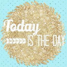 Not yesterday, not tomorrow, but TODAY!! Start your Rodan+ Fields business with either the Big Business Launch or RFx kits and receive a FREE regimen! Plus a chance at $100! JOIN MY TEAM: www.skincarebystacey.myrandf.biz