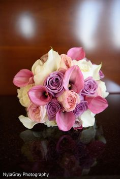 bridal bouquet http://www.maharaniweddings.com/gallery/photo/75603