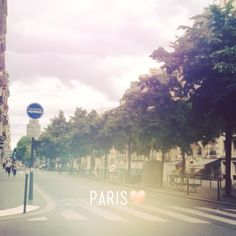 A quick look look at #Paris with #veedeo