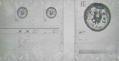 Sci Fi interface_f12 by zipkoe.deviantart.com on @deviantART