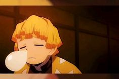 All Out Anime, I Love Anime, Doraemon Cartoon, Anime Music Videos, Bts Funny Videos, Anime Crossover, Anime Films, Slayer Anime, Cute Chibi